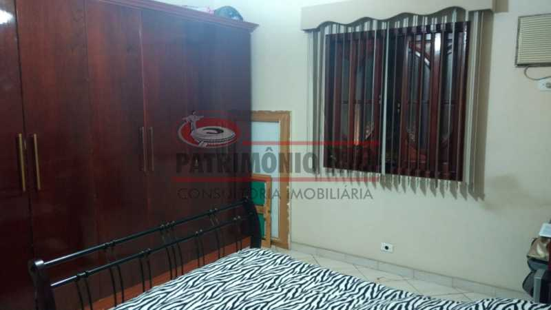 IMG_20170915_184009300 - Casa duplex sala 2qtos - PACN20058 - 22