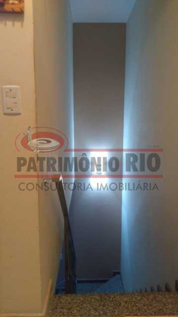 IMG_20170915_184822741 - Casa duplex sala 2qtos - PACN20058 - 17