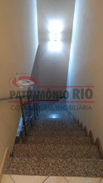 IMG_20170915_184831227 - Casa duplex sala 2qtos - PACN20058 - 16