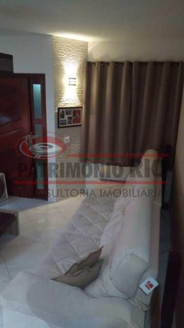 IMG_20170915_185018698 - Casa duplex sala 2qtos - PACN20058 - 11