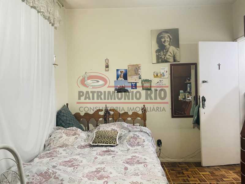IMG_5906 - apartamento Vila da Penha - 2 quartos - 2 banheiros - 2 vagas - PAAP22253 - 13