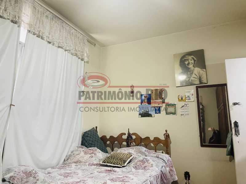 IMG_5908 - apartamento Vila da Penha - 2 quartos - 2 banheiros - 2 vagas - PAAP22253 - 14
