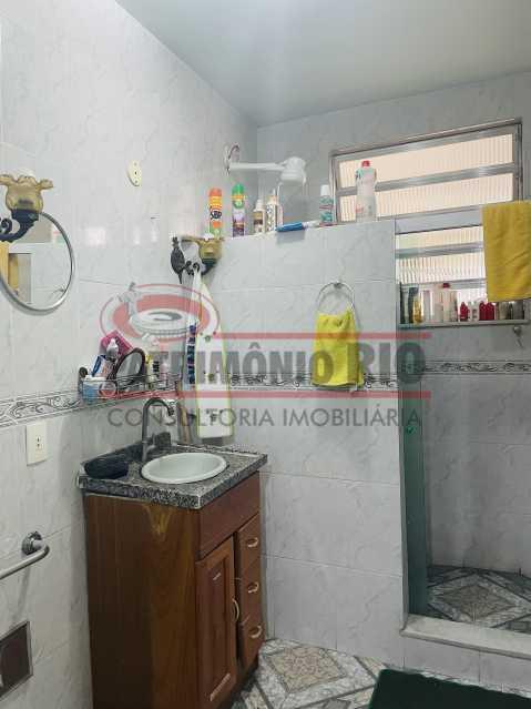 IMG_5910 - apartamento Vila da Penha - 2 quartos - 2 banheiros - 2 vagas - PAAP22253 - 17