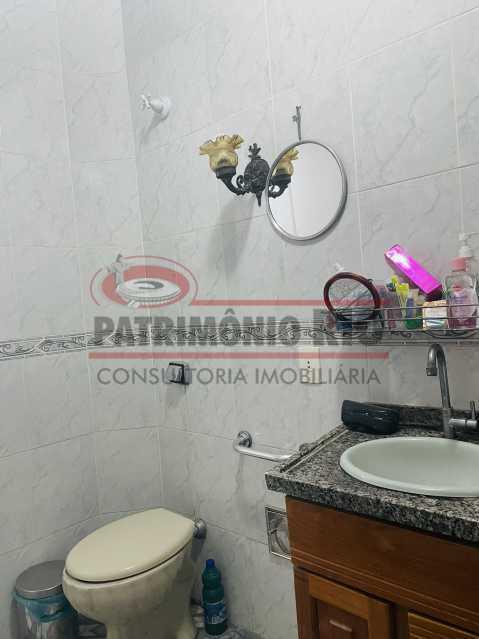 IMG_5911 - apartamento Vila da Penha - 2 quartos - 2 banheiros - 2 vagas - PAAP22253 - 18