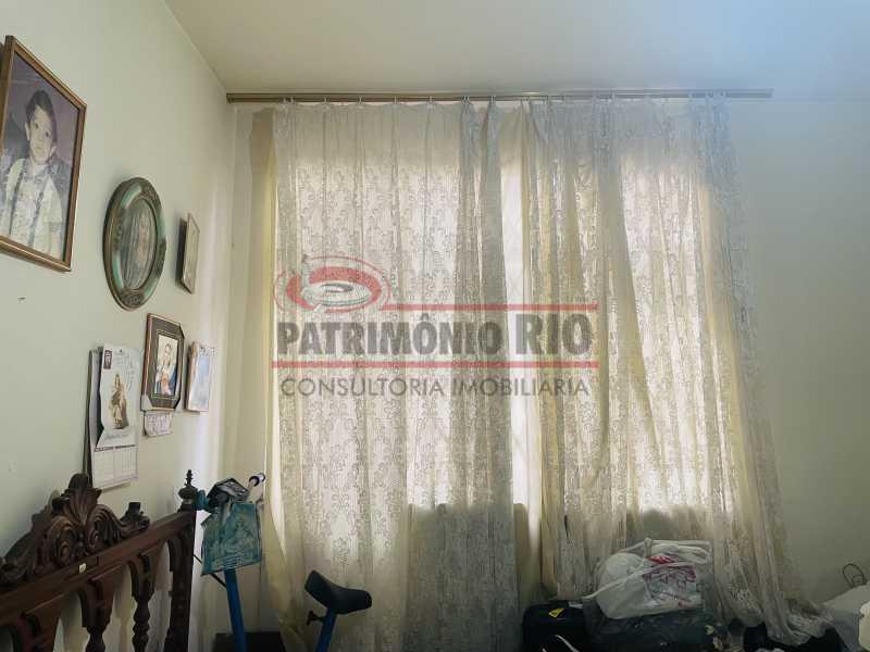 IMG_5913 - apartamento Vila da Penha - 2 quartos - 2 banheiros - 2 vagas - PAAP22253 - 15
