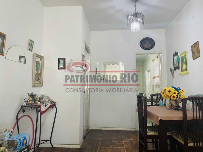 IMG_5915 - apartamento Vila da Penha - 2 quartos - 2 banheiros - 2 vagas - PAAP22253 - 20