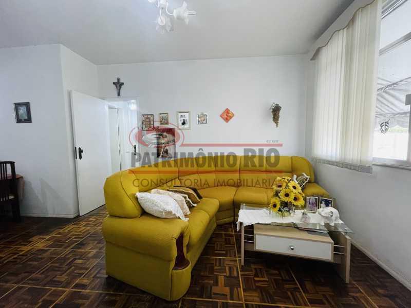 IMG_5916 - apartamento Vila da Penha - 2 quartos - 2 banheiros - 2 vagas - PAAP22253 - 3