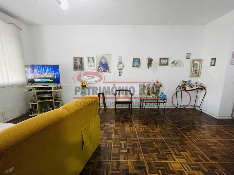IMG_5921 - apartamento Vila da Penha - 2 quartos - 2 banheiros - 2 vagas - PAAP22253 - 7