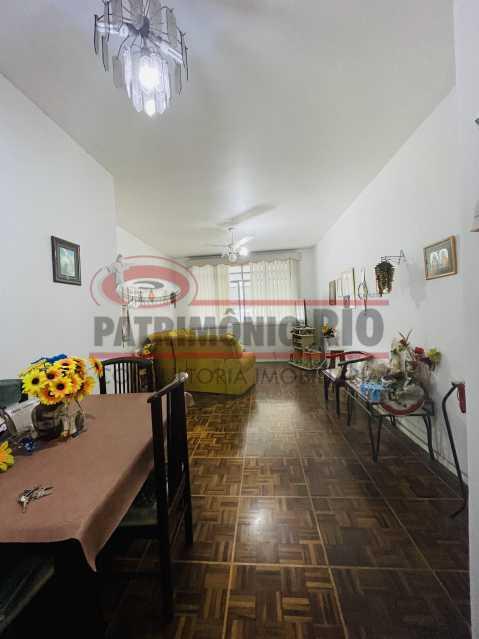 IMG_5924 - apartamento Vila da Penha - 2 quartos - 2 banheiros - 2 vagas - PAAP22253 - 10
