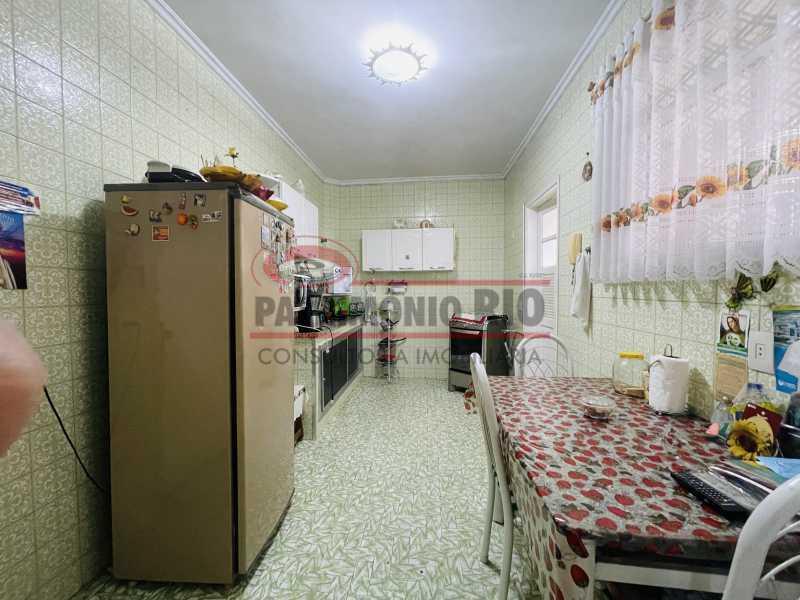 IMG_5925 - apartamento Vila da Penha - 2 quartos - 2 banheiros - 2 vagas - PAAP22253 - 21