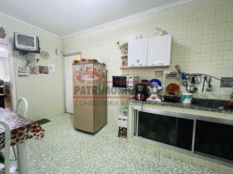 IMG_5928 - apartamento Vila da Penha - 2 quartos - 2 banheiros - 2 vagas - PAAP22253 - 24