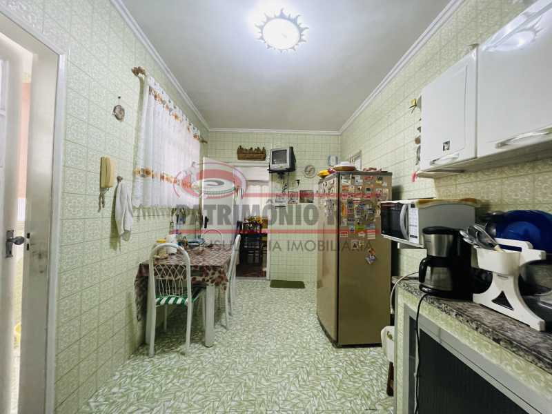 IMG_5930 - apartamento Vila da Penha - 2 quartos - 2 banheiros - 2 vagas - PAAP22253 - 26