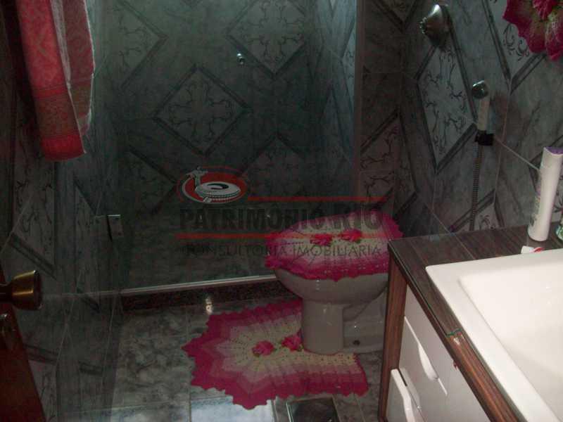 101_6326 - Espetacular apartamento frente varandão - PAAP22259 - 13