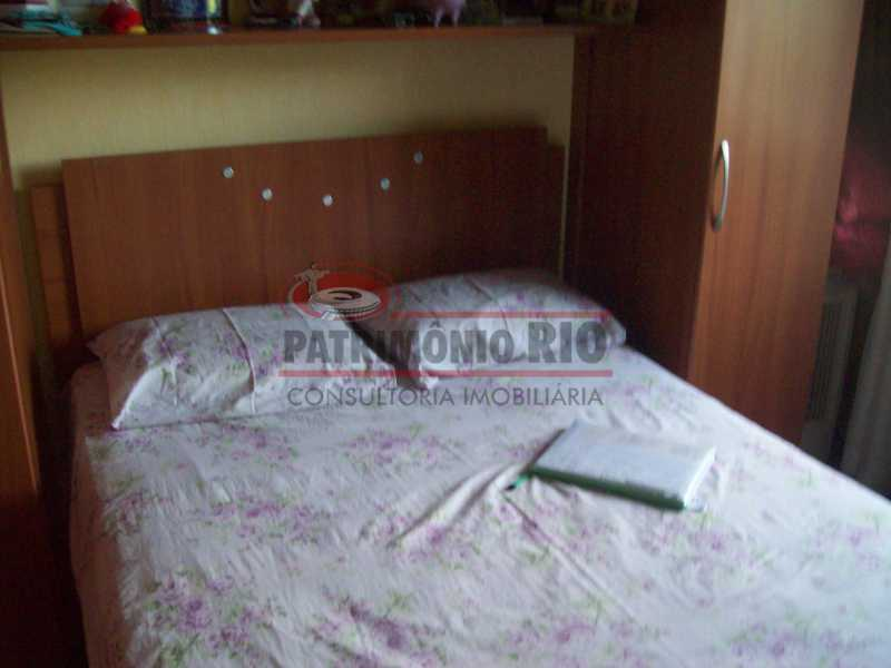 101_6333 - Espetacular apartamento frente varandão - PAAP22259 - 8
