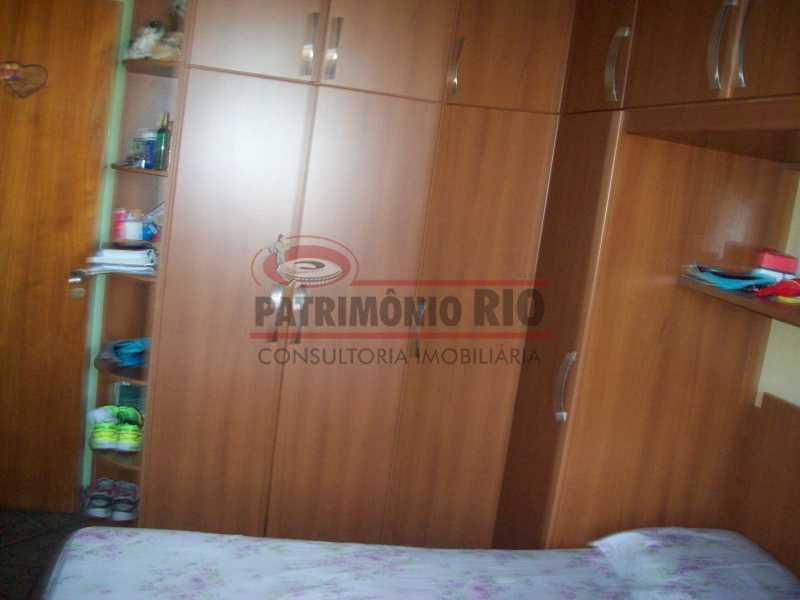 101_6334 - Espetacular apartamento frente varandão - PAAP22259 - 9
