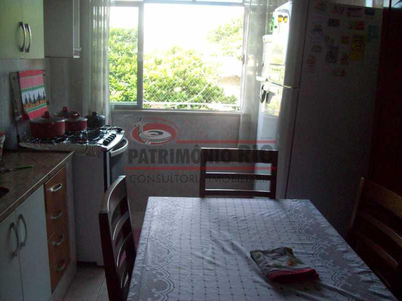 101_6336 - Espetacular apartamento frente varandão - PAAP22259 - 18