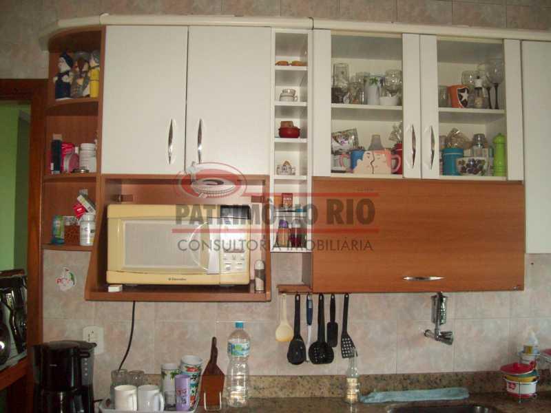 101_6341 - Espetacular apartamento frente varandão - PAAP22259 - 20