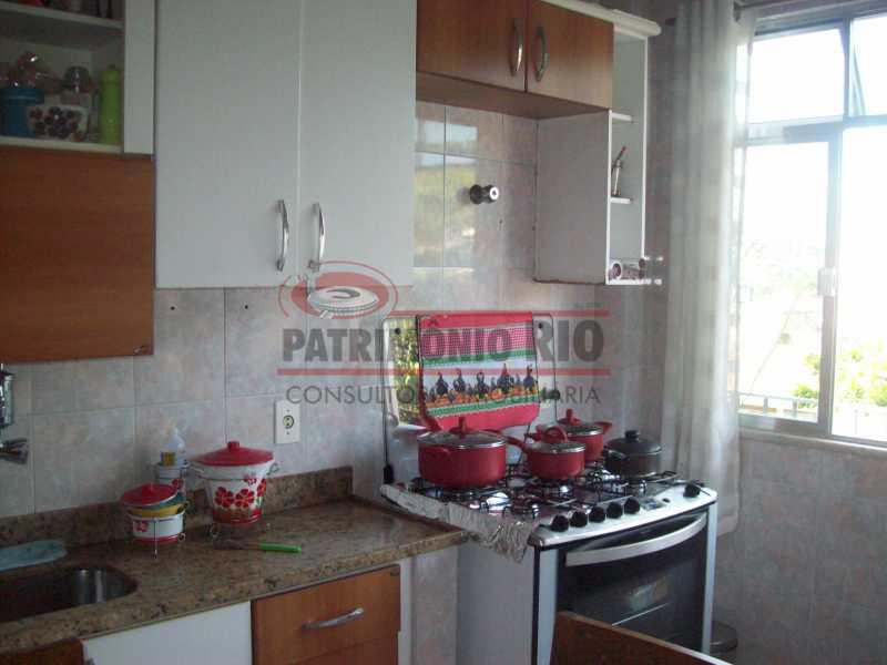 101_6342 - Espetacular apartamento frente varandão - PAAP22259 - 21