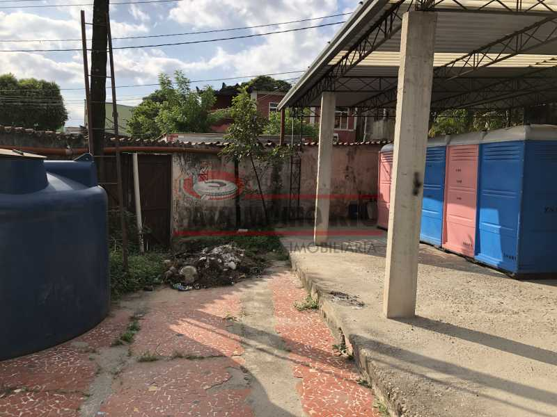 IMG_0924 - Galpão Jardim América - PAGA00028 - 5
