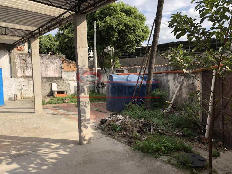 IMG_0930 - Galpão Jardim América - PAGA00028 - 10