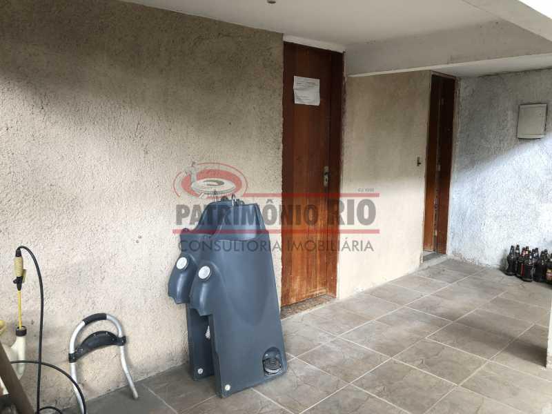 IMG_0940 - Galpão Jardim América - PAGA00028 - 20