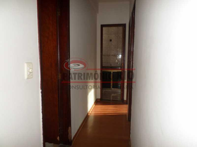 3 - Apartamento 2qtos em Cascadura - PAAP22274 - 4
