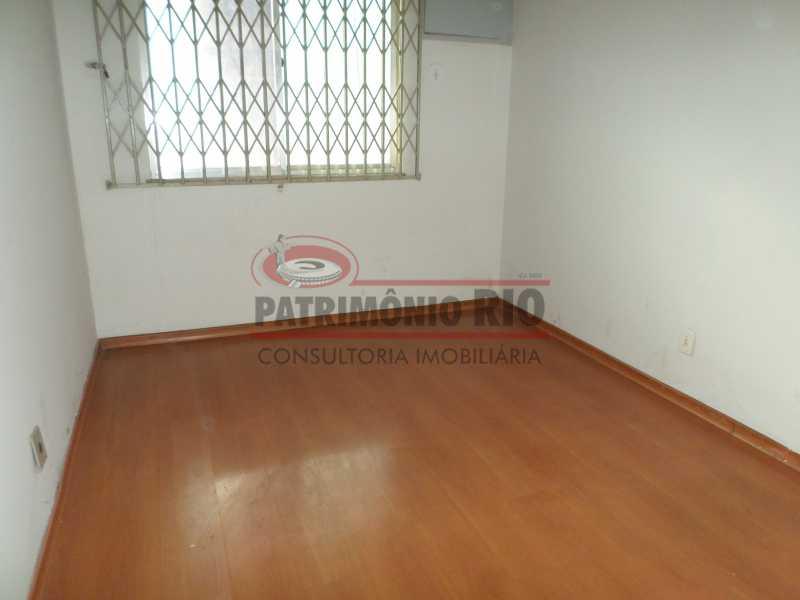 4 - Apartamento 2qtos em Cascadura - PAAP22274 - 5