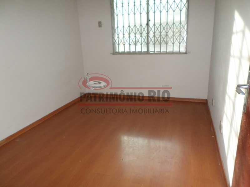 5 - Apartamento 2qtos em Cascadura - PAAP22274 - 6