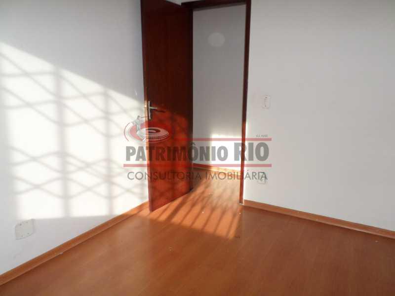 7 - Apartamento 2qtos em Cascadura - PAAP22274 - 8