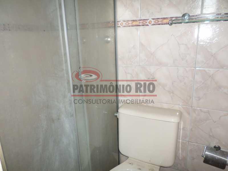 8 - Apartamento 2qtos em Cascadura - PAAP22274 - 9