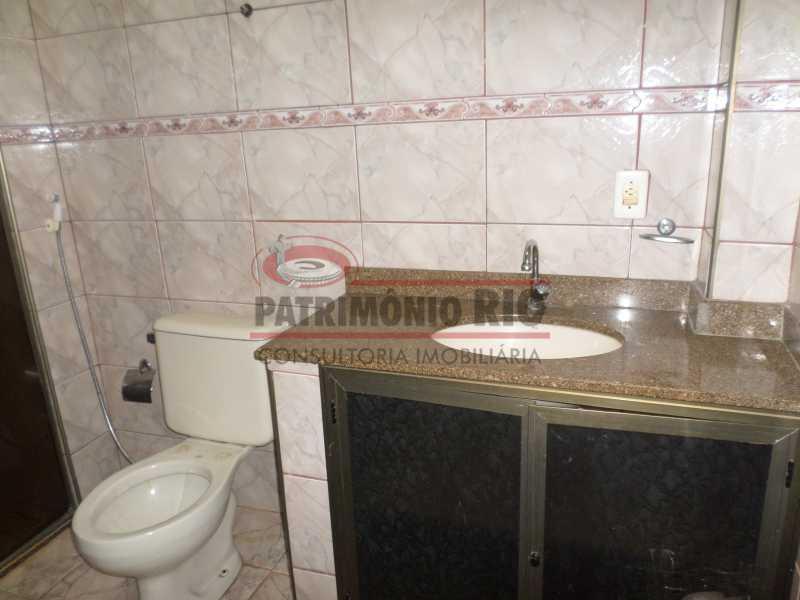 9 - Apartamento 2qtos em Cascadura - PAAP22274 - 10