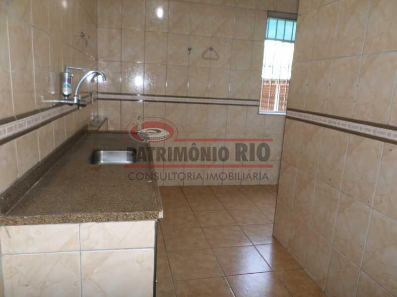 11 - Apartamento 2qtos em Cascadura - PAAP22274 - 12