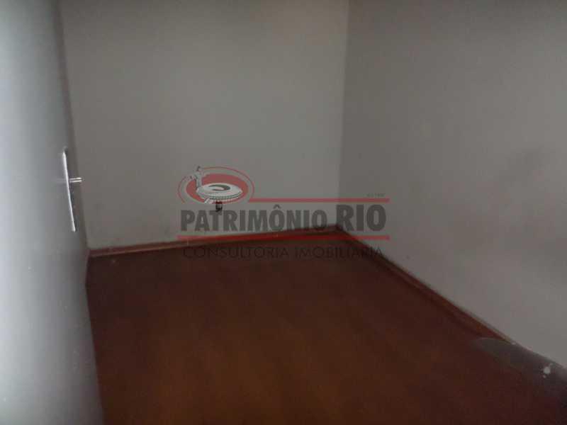14 - Apartamento 2qtos em Cascadura - PAAP22274 - 15
