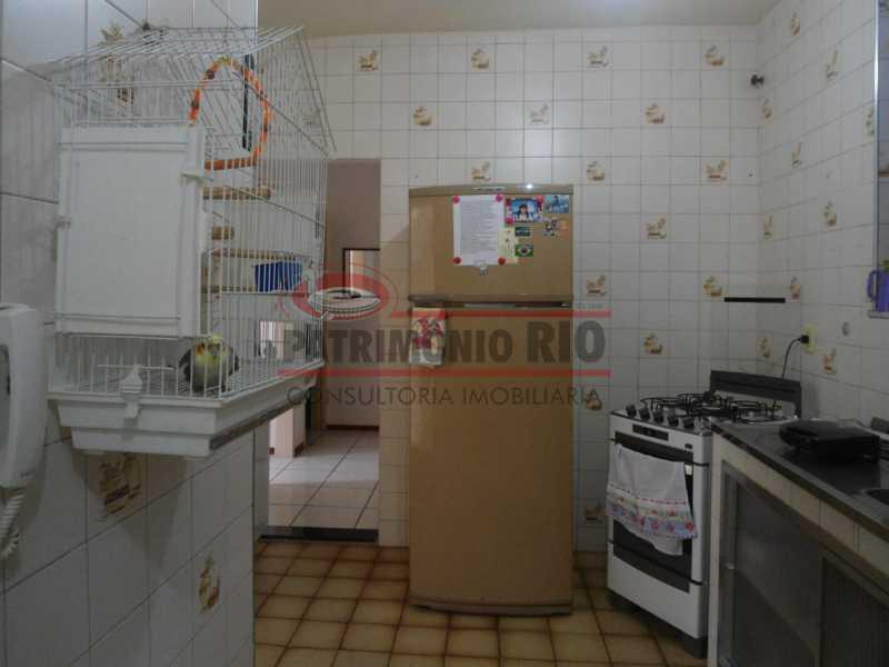 IMG-20180519-WA0008 - Casa Vila Kosmos, Rio de Janeiro, RJ À Venda, 4 Quartos, 70m² - PACA40122 - 4