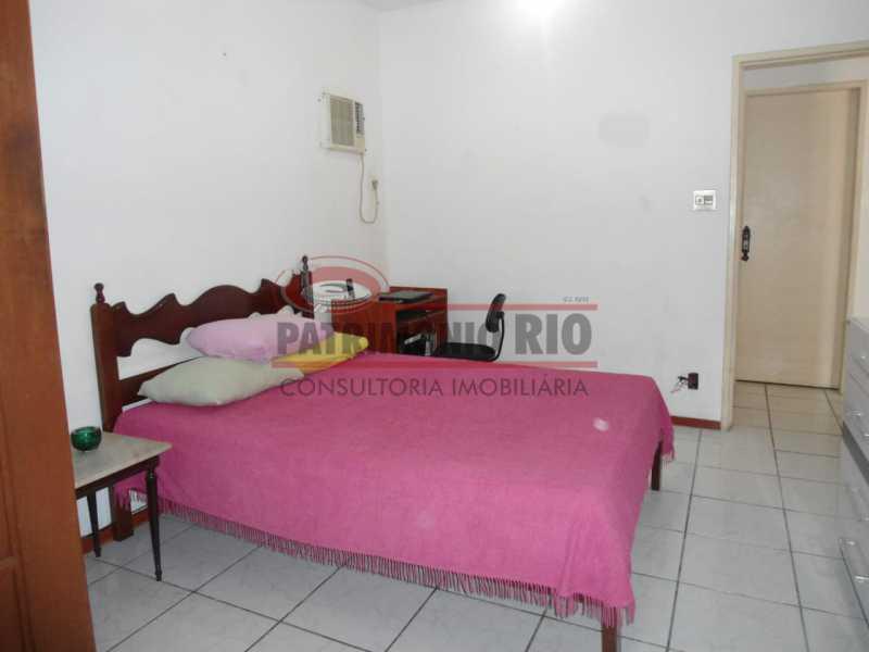 IMG-20180519-WA0004 - Casa Vila Kosmos, Rio de Janeiro, RJ À Venda, 4 Quartos, 70m² - PACA40122 - 9