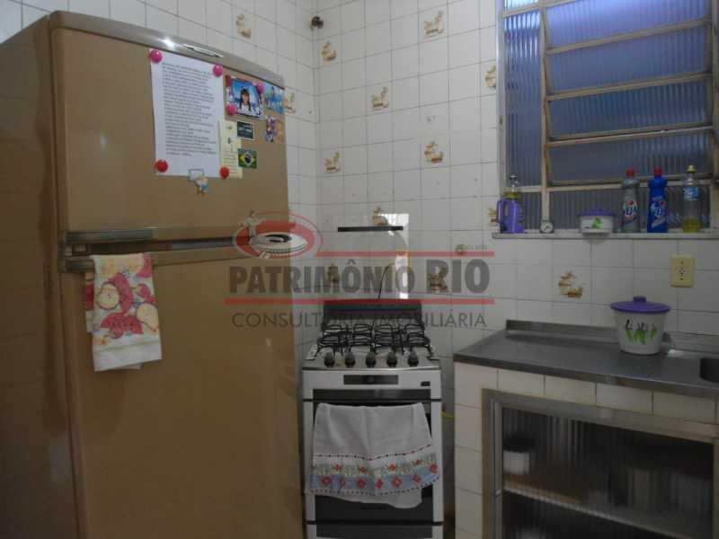 IMG-20180519-WA0006 - Casa Vila Kosmos, Rio de Janeiro, RJ À Venda, 4 Quartos, 70m² - PACA40122 - 6