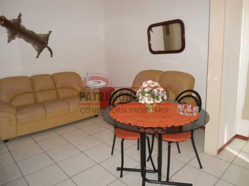 IMG-20180519-WA0012 - Casa Vila Kosmos, Rio de Janeiro, RJ À Venda, 4 Quartos, 70m² - PACA40122 - 10
