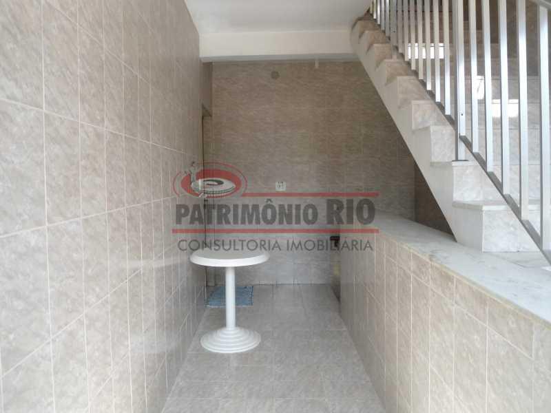 IMG-20180519-WA0017 - Casa Vila Kosmos, Rio de Janeiro, RJ À Venda, 4 Quartos, 70m² - PACA40122 - 13