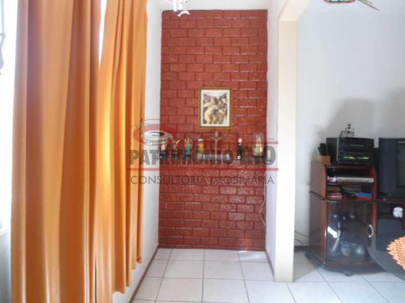 IMG-20180519-WA0014 - Casa Vila Kosmos, Rio de Janeiro, RJ À Venda, 4 Quartos, 70m² - PACA40122 - 11