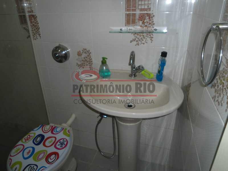 IMG-20180519-WA0024 - Casa Vila Kosmos, Rio de Janeiro, RJ À Venda, 4 Quartos, 70m² - PACA40122 - 15