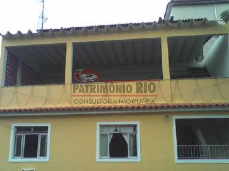IMG-20180519-WA00271 - Casa Vila Kosmos, Rio de Janeiro, RJ À Venda, 4 Quartos, 70m² - PACA40122 - 1