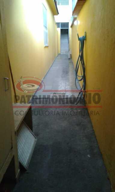 IMG-20180518-WA0026 - Casa Vila Kosmos, Rio de Janeiro, RJ À Venda, 4 Quartos, 70m² - PACA40122 - 3