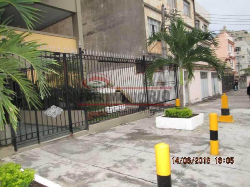 IMG_6094 - Apartamento 2quartos Irajá - PAAP22282 - 1