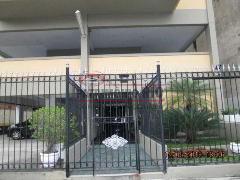 IMG_6097 - Apartamento 2quartos Irajá - PAAP22282 - 5
