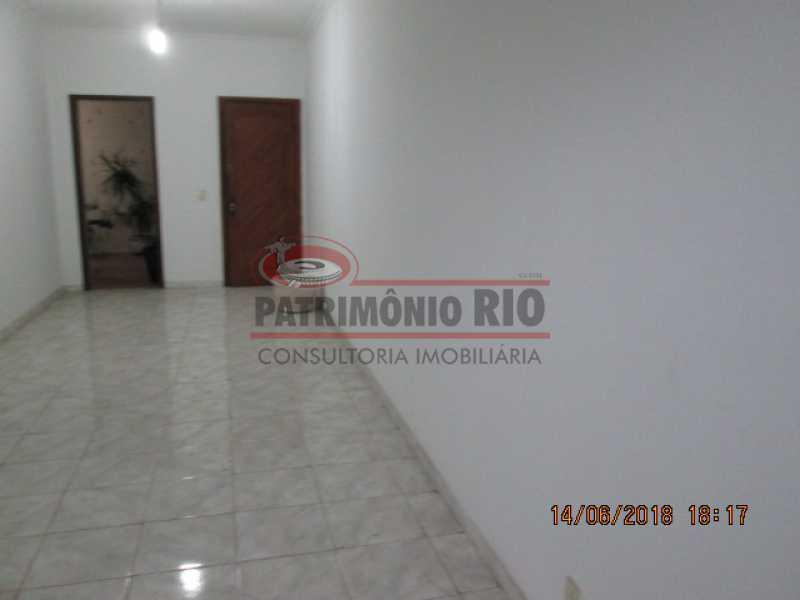 IMG_6102 - Apartamento 2quartos Irajá - PAAP22282 - 8