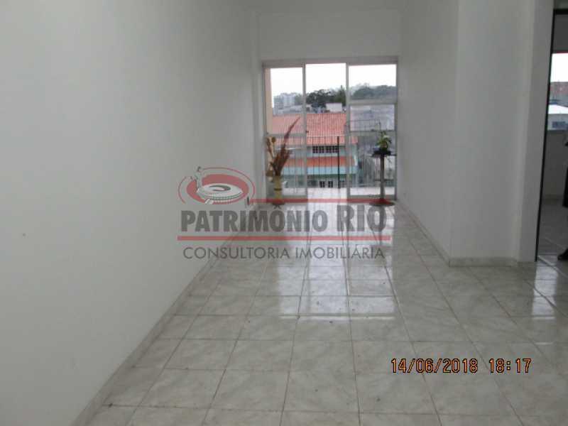 IMG_6103 - Apartamento 2quartos Irajá - PAAP22282 - 9
