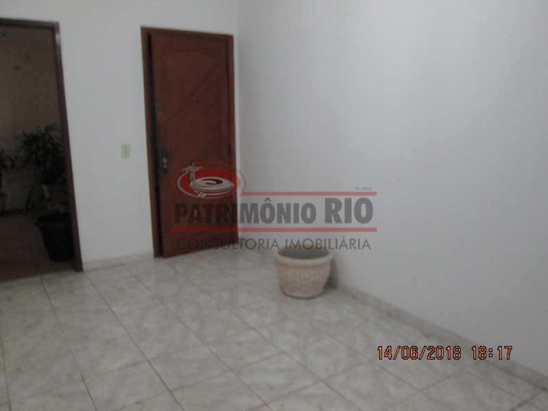 IMG_6104 - Apartamento 2quartos Irajá - PAAP22282 - 10