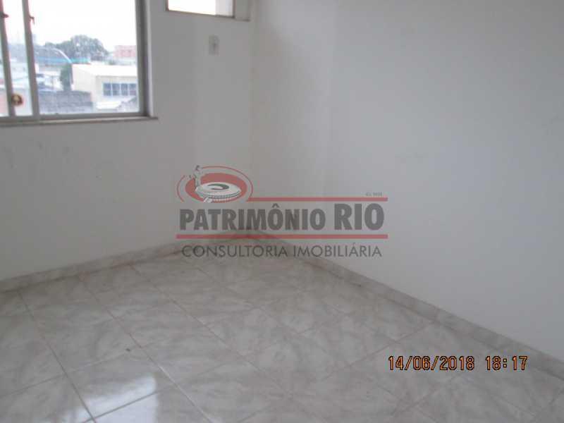 IMG_6105 - Apartamento 2quartos Irajá - PAAP22282 - 11