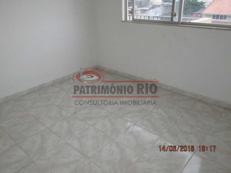 IMG_6106 - Apartamento 2quartos Irajá - PAAP22282 - 12