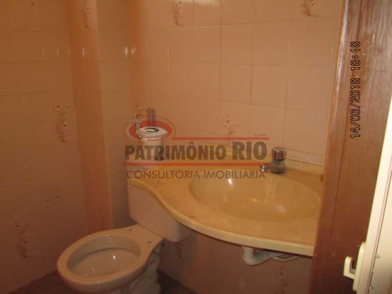 IMG_6107 - Apartamento 2quartos Irajá - PAAP22282 - 13